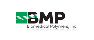 BIOMEDICAL POLYMERS, INC.