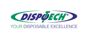 Dispotech srl