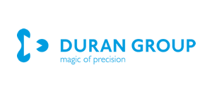 DURAN Group GmbH
