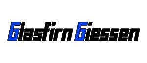 Glasfirn GmbH
