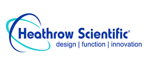 Heathrow Scientific LLC.