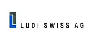 Ludi swiss AG