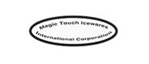 MAGIC TOUCH ICEWARE,INTERNATIONAL,INC