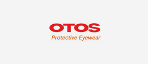 OTOS Tech Co.,Ltd