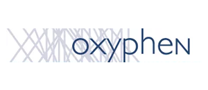 OXYPHEN AG