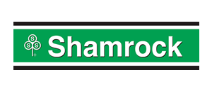 Shamrock Scientific Specialty Systems,Inc.