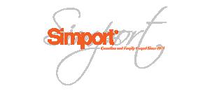 Simport Plastics LtdSimport Plastics Ltd