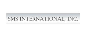 SMS International