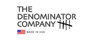 The Denominator Co.,Inc.