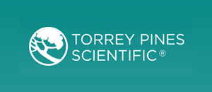 TORREY PINES SCIENTIFIC, INC.