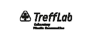 Treff AG