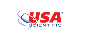 USA Scientific, Inc.
